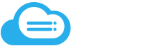 Systems Chief