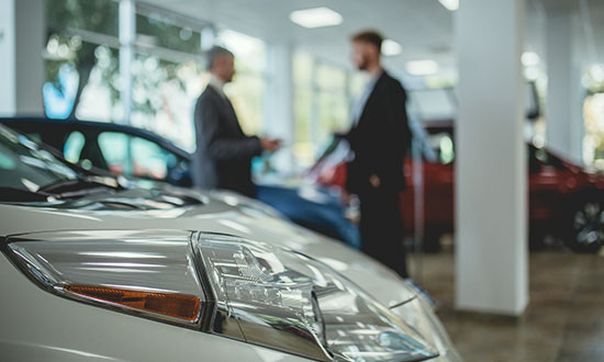 img-Auto-dealers