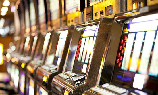 img-Casinos