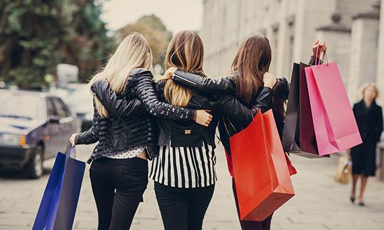 img-Retailers-r1