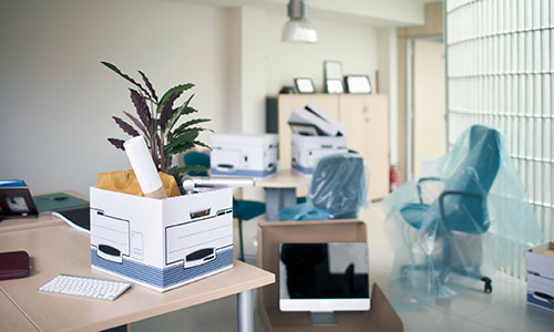 img-Office-move