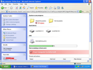 protection-check07.com demo