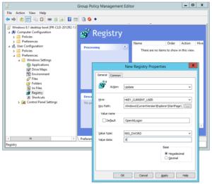 Win12R2_DesktopReg