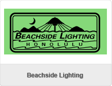 beachside-lighting_logo