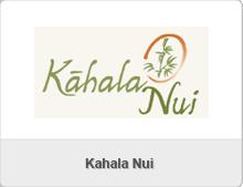 kahala-nui-logo