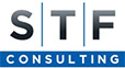 affiliate-STF-consulting