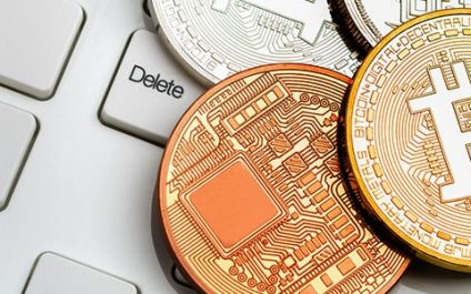 Are hackers using your PC to mine Bitcoin?