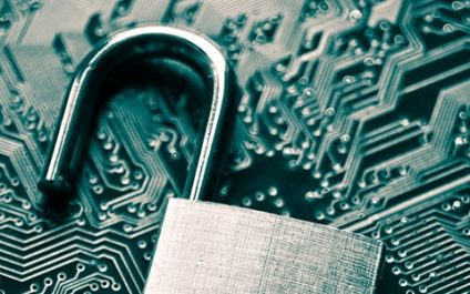 How to minimize risks after a data breach