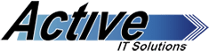 Active IT Solutions, Inc.