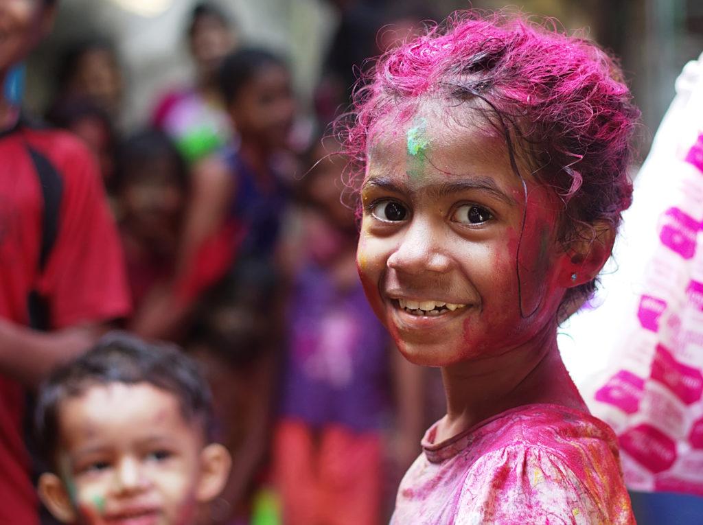 indiancolorfestivalg_Sx9db-1024x765