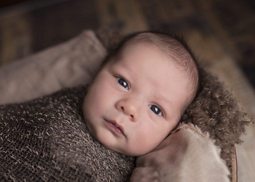 infantbundleofjoy-1024x731