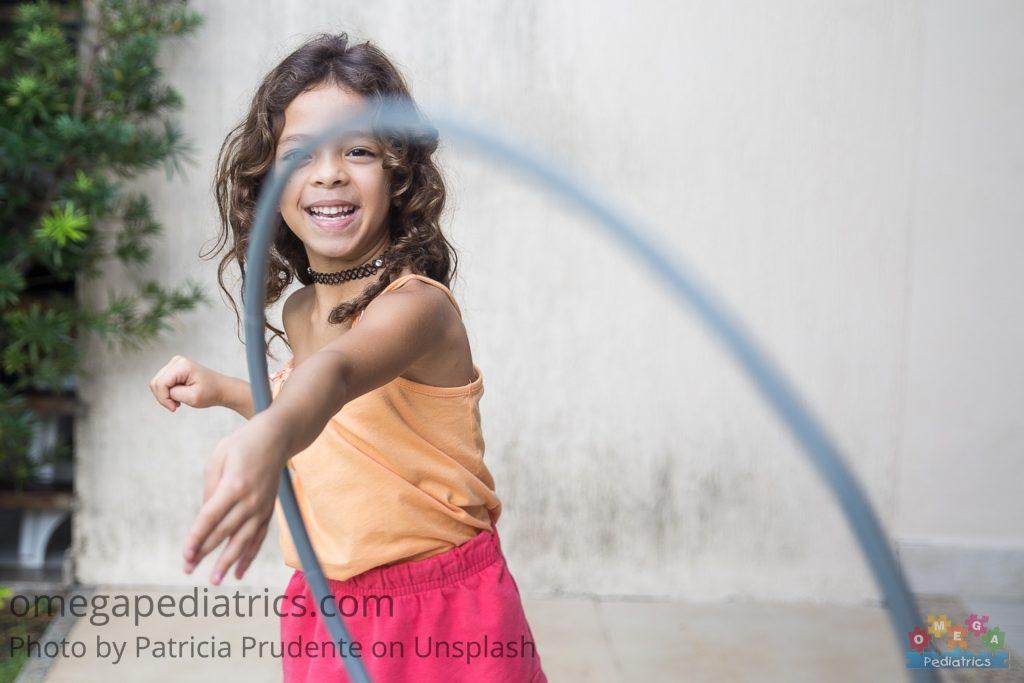 childplaying-1-1-1024x683