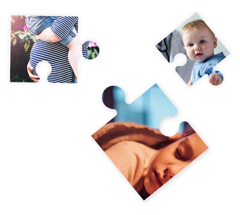 img-puzzle01