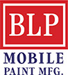 Mobile Paint Manufacturing Company