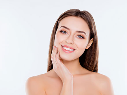 img-Are-chemical-peels-right-for-you