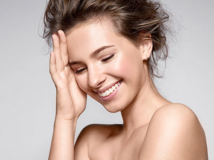 img-Are-you-a-good-candidate-for-HydraFacial