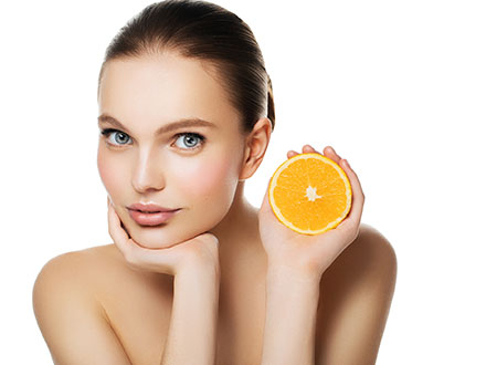 img-Is-microneedling-right-for-you