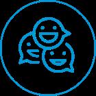 icon-happy-customers