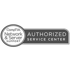 Img-Awards-CompTIA-NetworkServices-ServerSupport-1