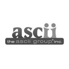 Img-Awards-ascii-Group-1