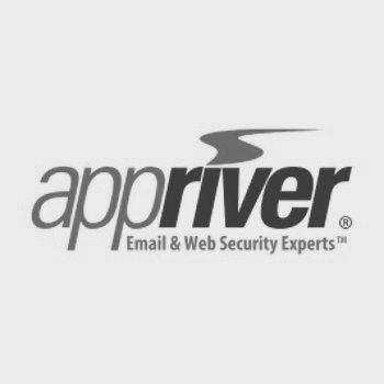 Appriver Gold Partner