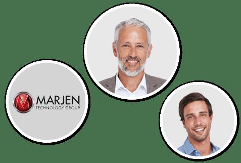 img-about-marjen