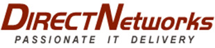 DirectNetworks, Inc.