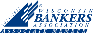 WBA_assoc_300rgb_logo_2015