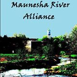 Maunesha River Alliance