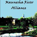 Maunesha River Alliance