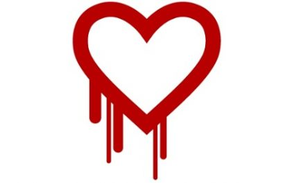 Heartbleed: what you need to know
