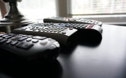 Streaming TV – Which Product is Right for You?
