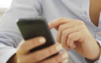 iPhone 5 Impresses Consumers