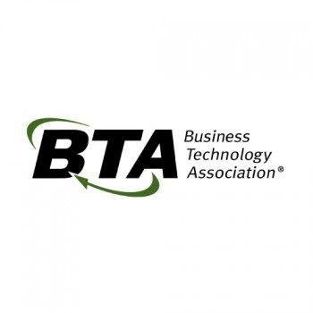 Business Technology Association (BTA)