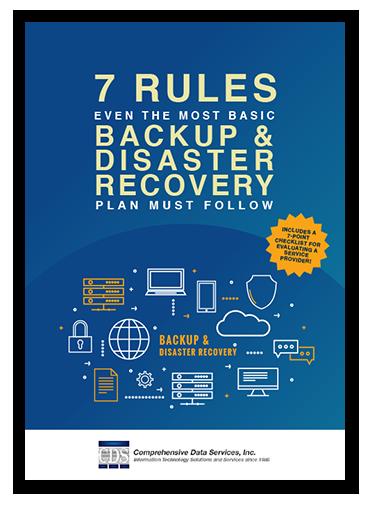 CDS_7RULES_E-Book_LandingPage_Cover