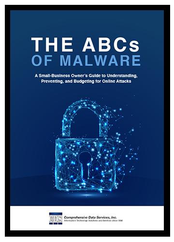 CDS_ABCs_E-Book_LandingPage_Cover