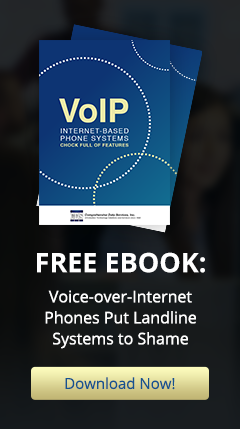 CDS-VoIP-eBook-Innerpage_Sidebar-C