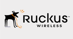 Ruckus Wireless Partner - Matthews, Charlotte, Indian Trail