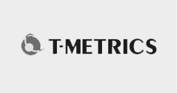 T-Metrics Partner - Matthews, Charlotte, Indian Trail