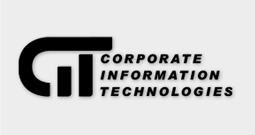 Corporate Information Technologies Partner - Matthews, Charlotte, Indian Trail