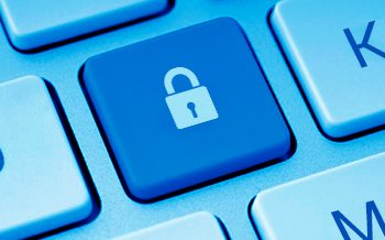 What is Ransomware and How Can it Affect Your Business?