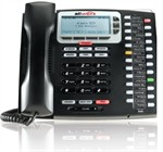 VoIP Solutions - Fairport