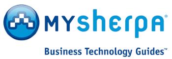 MySherpa-Logo