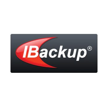 IBackup