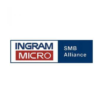 Ingram Micro SMB Alliance