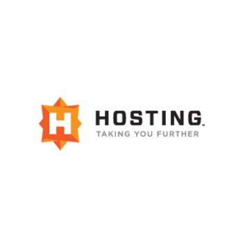 Hosting.com