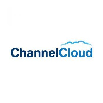 ChannelCloud