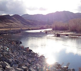 carson_river2crop