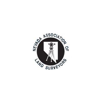 Nevada Association of Land Surveyors (NALS)