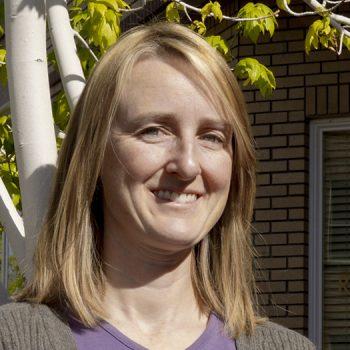 Susan McReavy, P.E., QSP, QSD